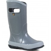 Waterproof Rain Boot