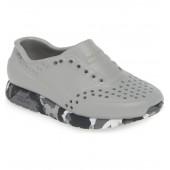 Lennox Slip-On Sneaker