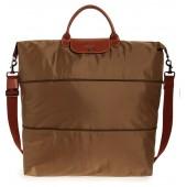 Le Pliage 21-Inch Expandable Travel Bag