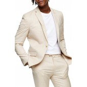 Dax Slim Fit Suit Jacket
