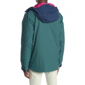 Razorback Insulated Jacket