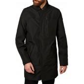 Stockholm Waterproof Raincoat