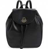 Cavalcade Leather Backpack