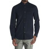 Irving Standard Fit Shirt