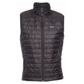 Nano Puff<sup>®</sup> Insulated Vest