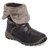 Amore II Water-Resistant Winter Boot