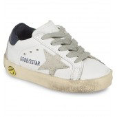 Superstar Low Top Sneaker