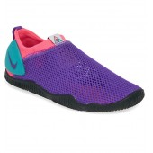 Aqua Sock 360 Now Shoe