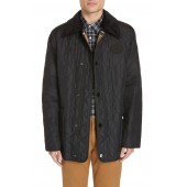 Cotswold Quilted Jacket