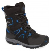 Levo Waterproof Insulated Boot