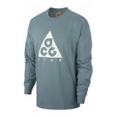 NRG All Conditions Gear Men's Logo T-Shirt