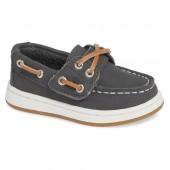 Cup II Boat Shoe