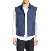 Recycled Polyester Vest