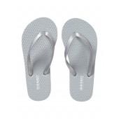 Flip-Flops for Girls