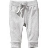 Jersey Leggings for Baby