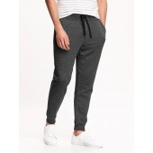 Tapered Joggers for Men