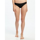 Bikini Bottoms for Women
