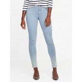 Mid-Rise Rockstar 24/7 Jeans for Women