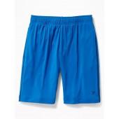 Go-Dry Shorts for Boys