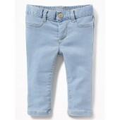 Ballerina Skinny Jeans for Baby