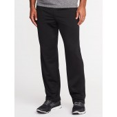 Go-Dry French Terry Pants for Men