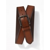 Leather Belt for Men