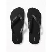 Classic Flip-Flops for Men