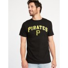 MLB&#174 Team Graphic Tee for Men