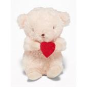Plush Stuffed Animal for Baby