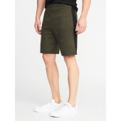 Go-Dry Performance Shorts for Men - 9-inch inseam