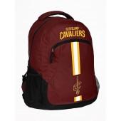 NBA&#174 Team Backpack