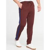Go Dry Track Pants for Men