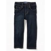 Karate Skinny Jeans for Toddler Boys