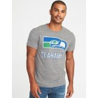 NFL® Team Crew-Neck Tee for Men