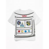 NASA&#174 Graphic Tee for Toddler Boys