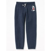 Disney&#169 Mickey Mouse Joggers for Boys