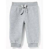 Micro Fleece Pants for Baby