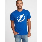 NHL® Team Graphic Tee for Men