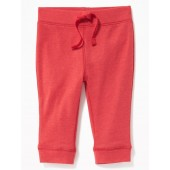 Solid Leggings for Baby