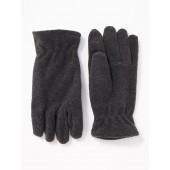 Performance Fleece Gloves for Boys