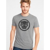 Marvel&#153 Black Panther Tee for Men