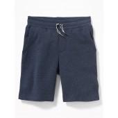 Jogger Shorts for Boys