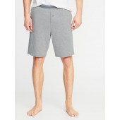 Jersey Lounge Shorts for Men