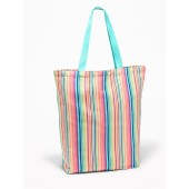 Canvas Tote for Women