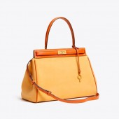 LEE RADZIWILL LARGE BAG