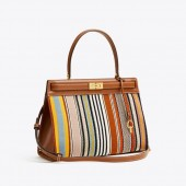 LEE RADZIWILL BAG