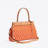 LEE RADZIWILL SMALL BAG