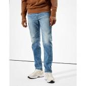 AE Cozy AirFlex+ Slim Straight Jean