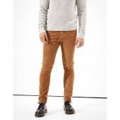 AE Corduroy Skinny Pant