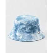 AEO Tie Dye Bucket Hat